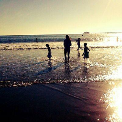 I miss this place, but we'll be back again soon! #memories ambular143 #Avila #beach #centralcoast #family #avilabeach #goodtimes #california #ca #cali #californiagirl #sunshine #picoftheday #bestoftheday Centralcoast Luxurylife Beach Rrgs Sunshine Rkoig Family Memories California Picoftheday Cali Luxury Avila Bestoftheday Rkoi Ca_skies Luxery Betcheslovethis