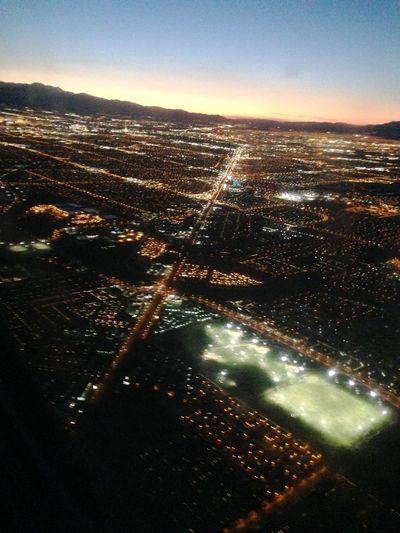 Las Vegas Learn & Shoot: After Dark Summer Sunset Plain View City Life City Weekend Activities Vegas  EyeEm Best Shots Eye4photography  EyeEm Best Edits EyeEmBestPics EyeEm Gallery Eyem Best Shots Point Of View Lasvegas Las Vegas ♥ NEVADA, USA!♡ Nevada Whathever
