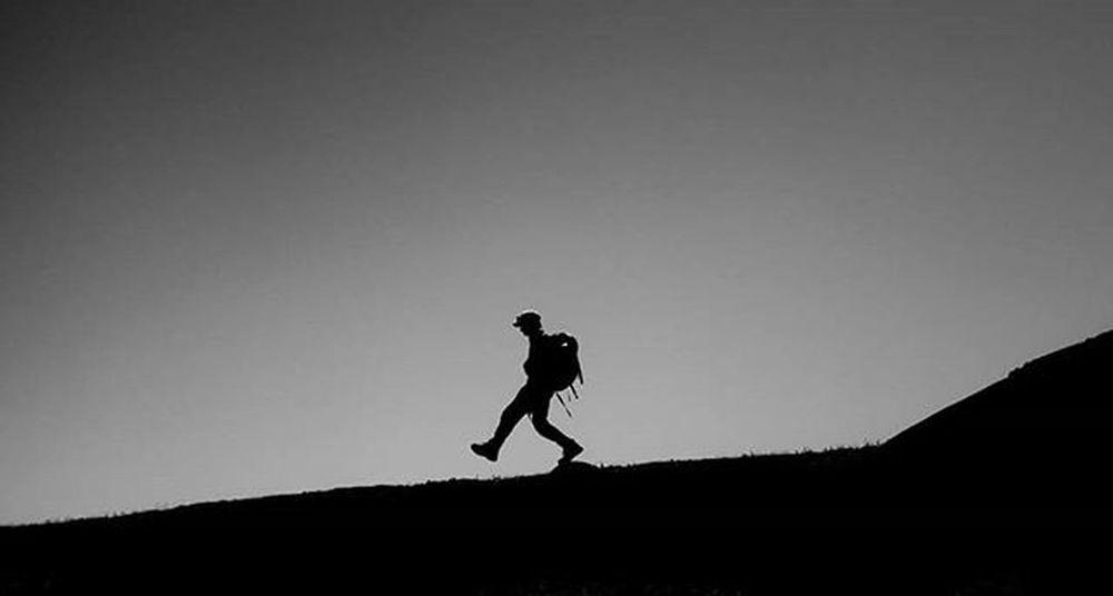 Walking on the lonely path. Lifeinmountains HimalayanDrifters Life4Mountains CallofMountains Trekking Chandrataal HimalayanDrifters Himachalpictures Snowfall Picoftheday Himachal Incredibleindia Highaltitudelake Intagram Instapic Spiti Devbhoomi Himalayas India Indiaphotosociety Adventure Hiking Campingtrip Greatlakes Roadtrip roadtripping wintertrekking winteriscoming
