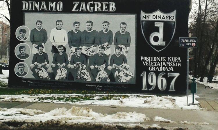 Zapoljska , Volovcica 11.02 .2015