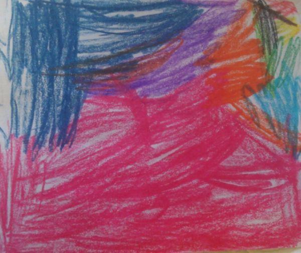 Colors Relaxing Art Naif art Naif Pink Color Pencil Drawing Drawing Pencilsketch Pencildrawing Pencildrawing✏️ Kid Drawing Creativity Creative Power Creative Shots Multicolored Multi Colored Abstract Art, Drawing, Creativity Multicolors  ArtWork Art