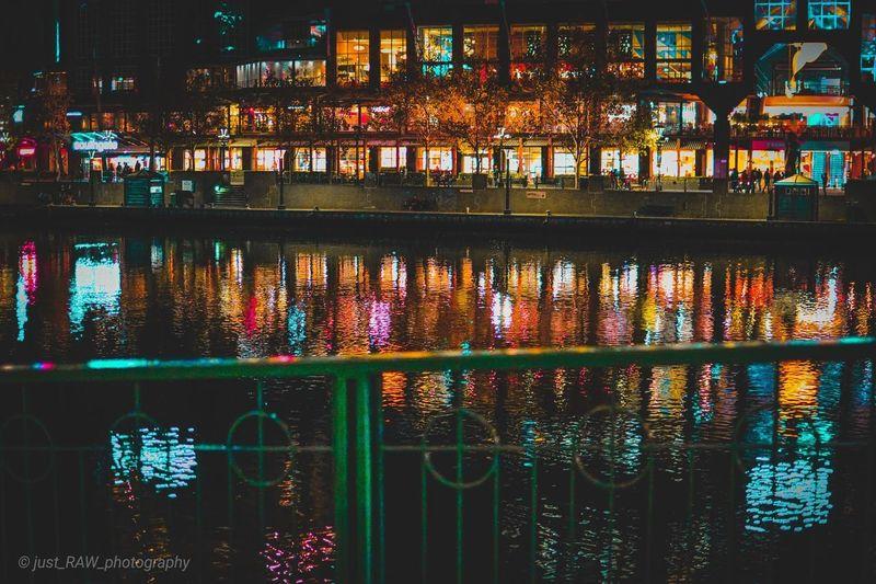 Docks Multi