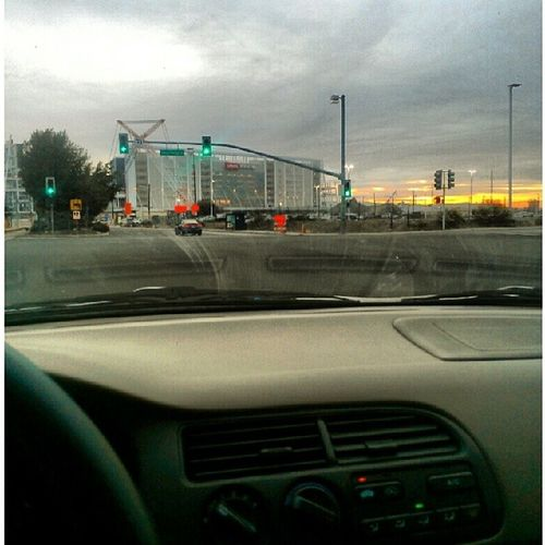my daily commute unfortunately looks like this Fml Santaclara Niners NFL 3peat loss