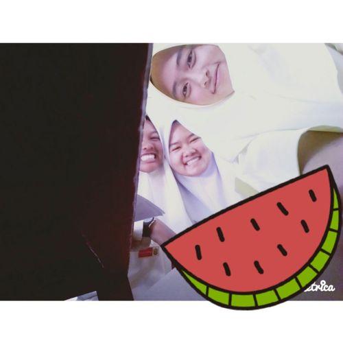 Classmates♥ fizik