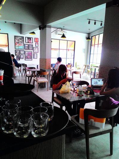 Coffee World🍹 kĩ niệm nơi của nhìn lại và nơi trưởng thành😍 Coffee World Coffee ☕ Đường Lũy Bán Bích Đường Thoại Ngọc Hầu Quận Tân Phú Thế Giới Cà Phê Quán Cà Phê☕