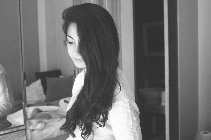 cabeshooo👩 Mio Wuu