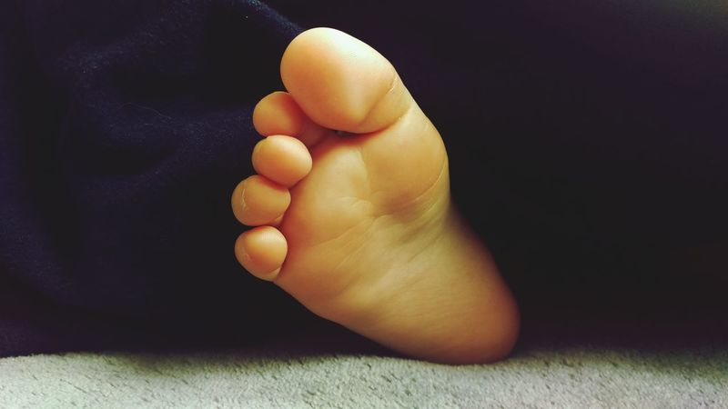 Child Foot Foot Foots Footshoot Childhood Memories Child Childhood Fuß Showcase April Things I Like