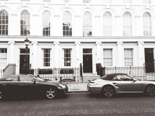 Mmmm :) Walking Around Detailsoftheday London EyeEmBestPics