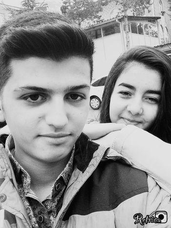 Best friend 3:)