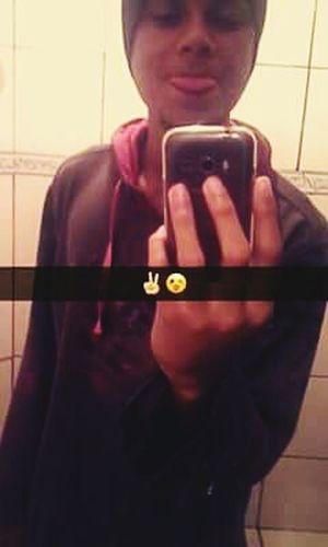 -BouaNoitee 😁✌