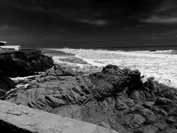 Monochrome Photography Likeforlike #likemyphoto #qlikemyphotos #like4like #likemypic #likeback #ilikeback #10likes #50likes #100likes #20likes #likere Popular Photos Beach Night Summer First Eyeem Photo