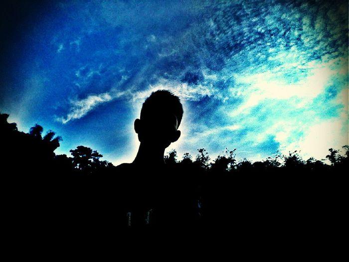 Likeforlike #likemyphoto #qlikemyphotos #like4like #likemypic #likeback #ilikeback #10likes #50likes #100likes #20likes #likere Likeforlike Like4like Clouds And Sky Blue Blue Sky Mountains Clouds Sky Travel Sunrise Sunset The Life Is Moment* Beautiful Moody Sky