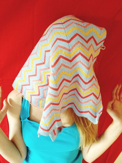 Getting Creative a creative photoshop with my knitwear designs Knitting Knitter Creative Designer  Photoshoot Colour Splash