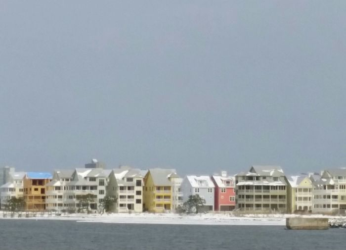Ocean City Md The Places I've Been Today The View From Here