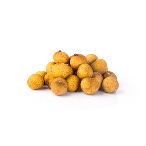 longan fruit or