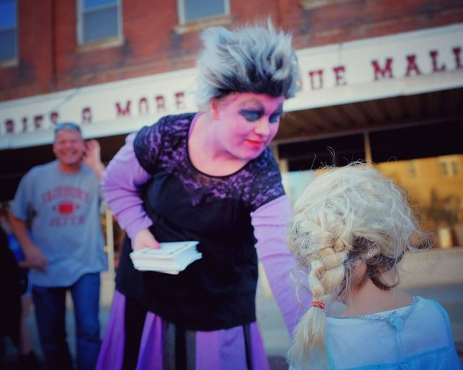 Halloween 2015 Fairbury, Nebraska 20 C Cosplay Fairbury Nebraska Halloween MidWest Nebraska October Omaha, Nebraska People Smalltownlife Street Trickortreat Outsiderin