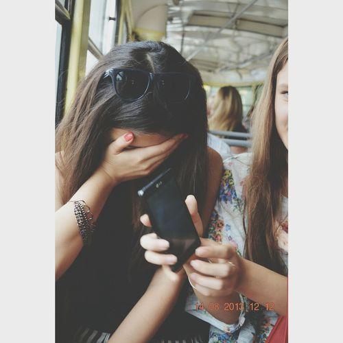 I miss you. summer?☀? Miss SummerI Summertime ♥ Summer Holidays