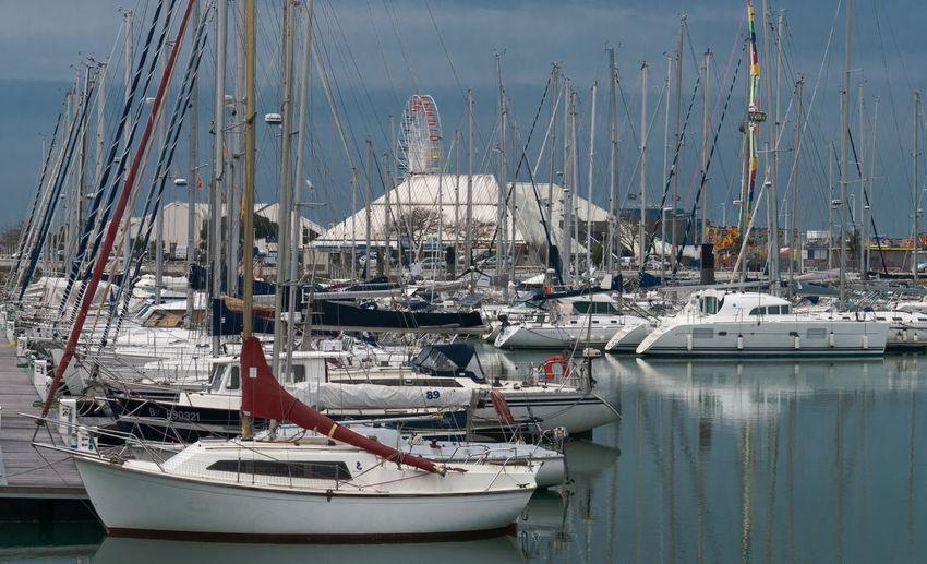 Port Marina