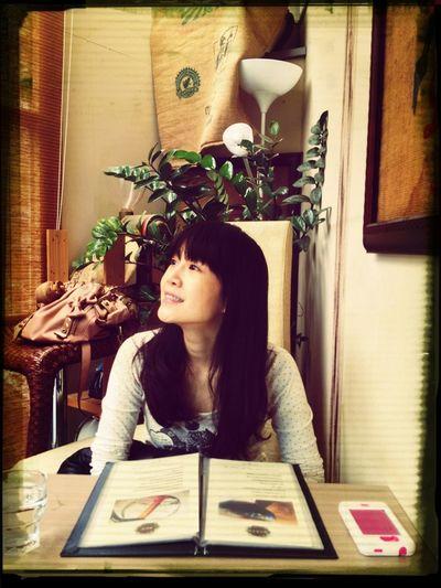 The Bir Cafe