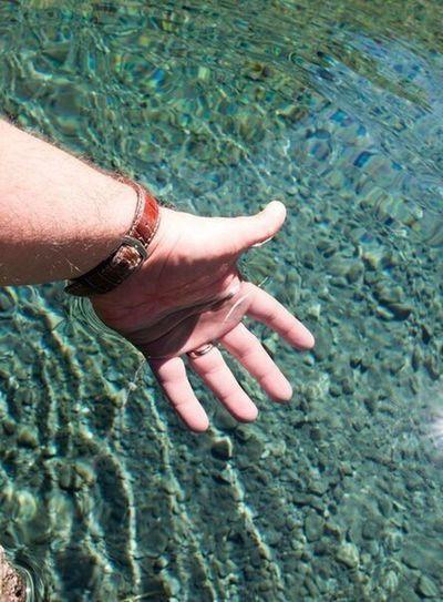 Это самoе чистое озеро в Новой Зеландии| This is a pure lake in New Zealend