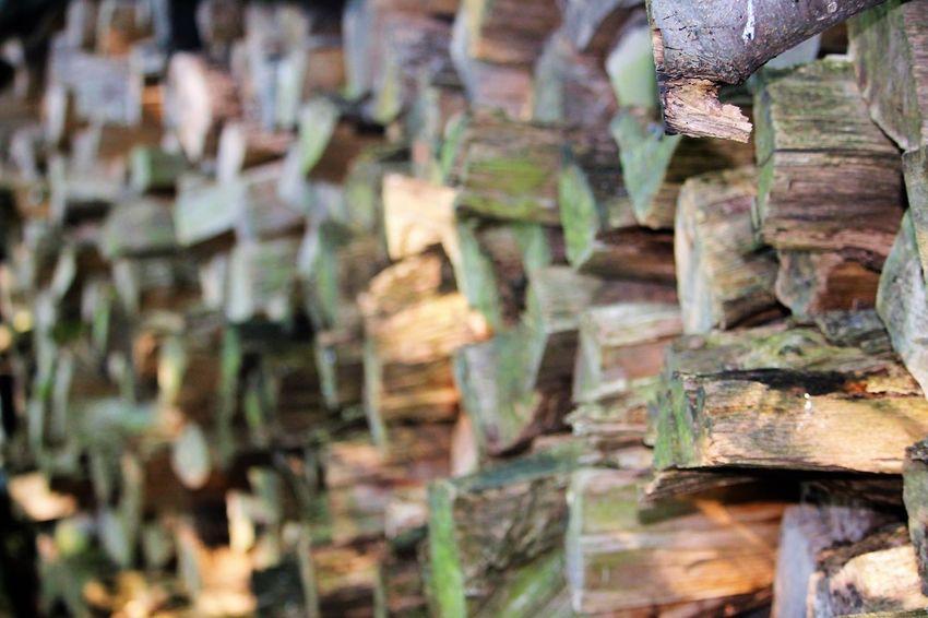 stack fire wood Brennholz Brennholz Stapel Fire Wood Firewood Lumber Industry Lumberjack Nature Stack Tree Wood Wood - Material Wooden Woodpile