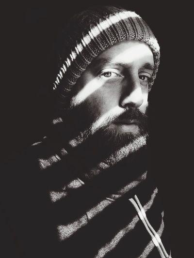 Eyes Selfie ✌ Selfies Man Beard