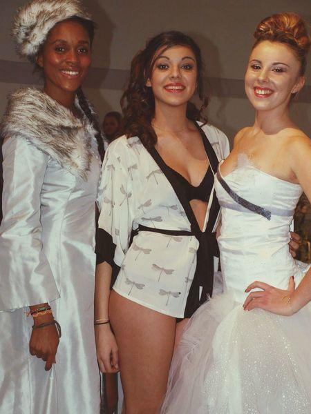 RePicture Friendship Working Models Mannequin Fashion&love&beauty Fashion Girls Hamburg 🎉