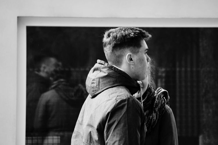 EyeEm Selects Men Domestic Life Social Issues Hopelessness Depression - Sadness Beggar Suicide Banging Your Head Against A Wall Bad News Relationship Difficulties Divorce Homelessness  Child Abuse Grief Despair Disappointment Tensed Distraught  Sadness Loneliness Crying