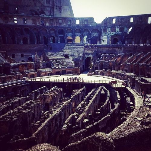 Rome is still one of my favorite Rome Roma Italy Martinaliveshere Europe