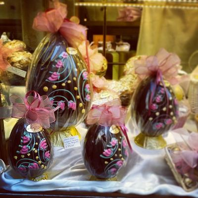 🐑🐏🌹Pasqua alle porte 🐰🐣🌸 Migone Pasticceria Pasqua Easter Spring Primavera Instaprimavera Firenze Florence Madeintuscany Theflorentine Adayinflorence Turismointoscana Istagramersfirenze Occhidifirenze Friendsoflorence Vivotoscana Vivofirenze Firenzemadeintuscany Firenzetoday Theflorentine Instafood Foodporn Food Eggs chocolate cioccolatoinstafood tuscanygram igers_firenze italia365 italian_city