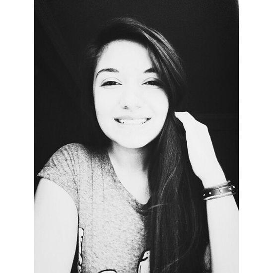 Gulunce Cok çirkin Oluyorum smile happy instalike love like instagram kik ugly