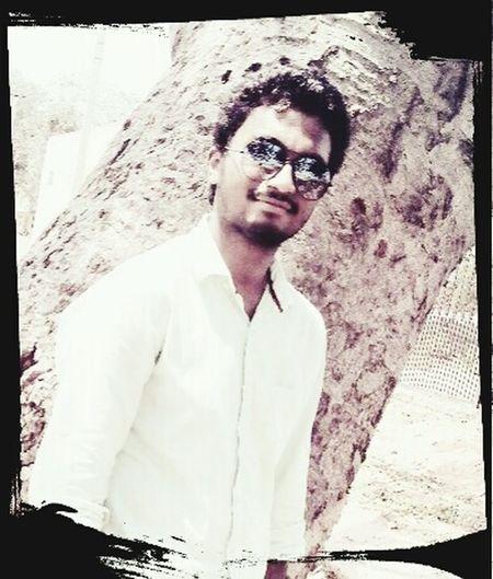 Ruhan,,,,