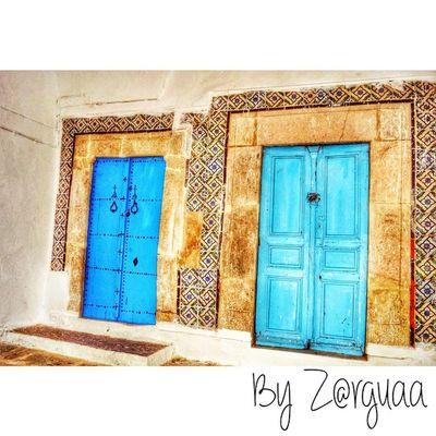 Tunisia IGDaily Tunisie Ig_worldclub Ilovetunisia Instagramtn IgersTunisia Theworldshotz Stounsi Igerstn Tnshots Dreamoftunisia Zagwen Tnigers Ig_masters