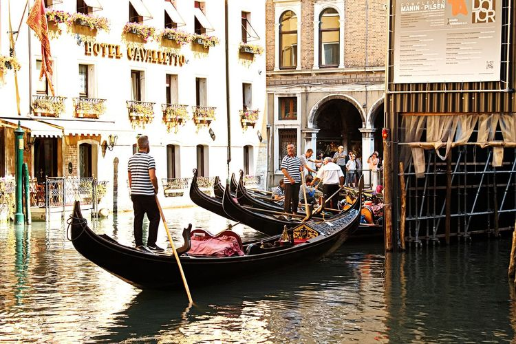 Venice Gondola Gondola - Traditional Boat Gondolier Travel Destinations Architecture Canal Travel Tourism Outdoors Vacations Ltaly Venice Venice, Italy Venice Italy Venice Gondola Venice Canals GondolaItaly Photos