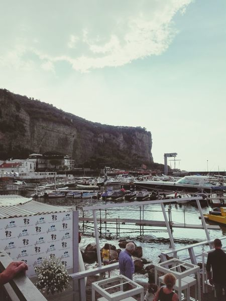 EyeEm Eyeem Photography Port View Eyem Gallery View Point View Beach Life Beach Walk Beach Day Italy Eyeem Market People And Places Coast Life Coastline Positanocoast Positano, Italy Italy🇮🇹 Eyemcaptured EyeEm Porto