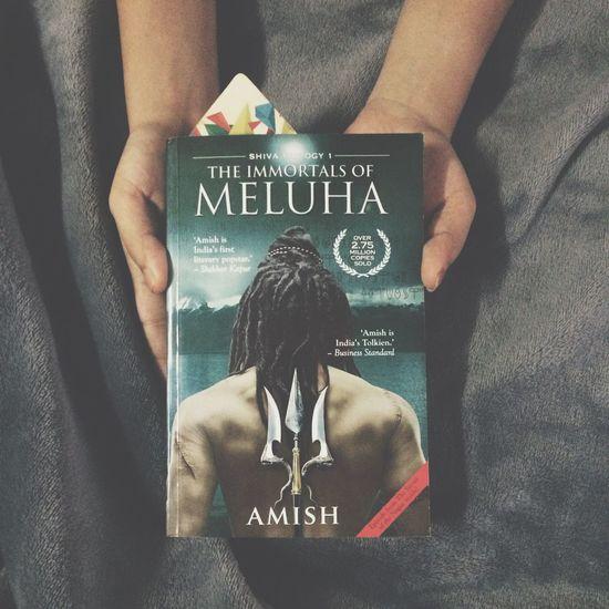 Meluha_a must read Meluha Read BookishMe