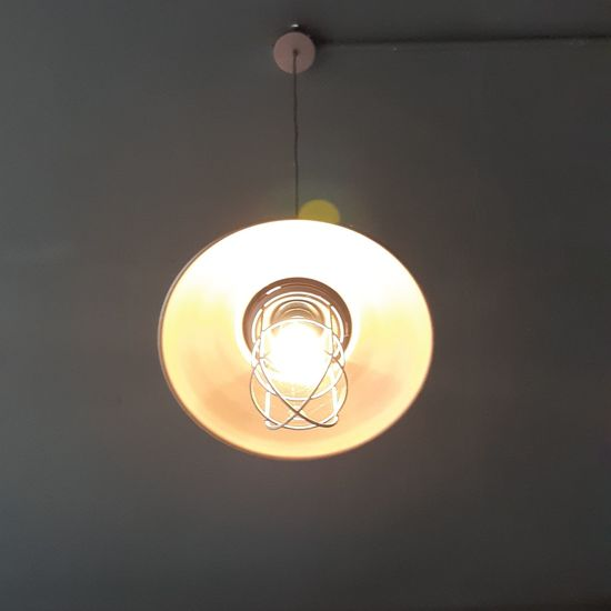 Lamp #Electrical Lamp Modern Workplace Culture