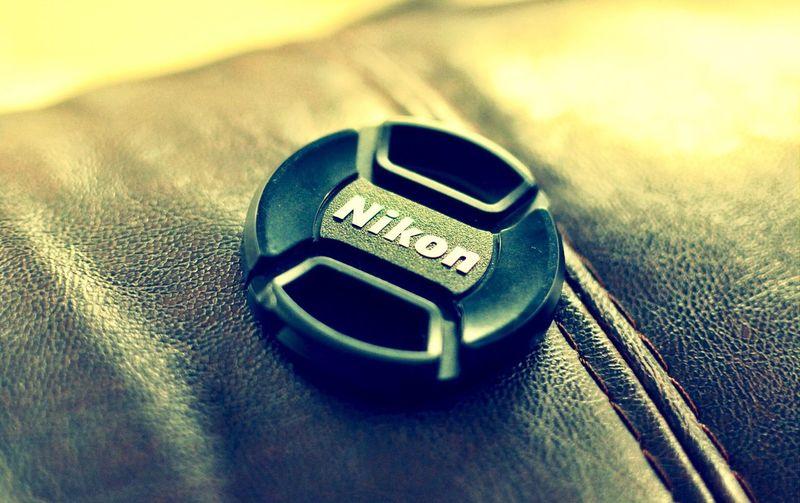 Nikon Nikon
