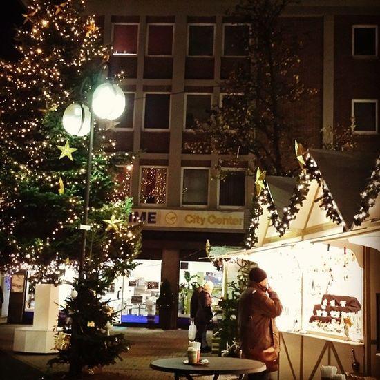 ★☆★☆★ Christmasmarket Chrismastime Christmas2013 Christmasspirit christmasdecoration christmaslights christmasiscoming verdammtvielloshier