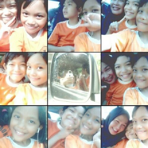 Me With Najya Tantemyra loveyouguyslikeforlikefolloforfollowgirltoday