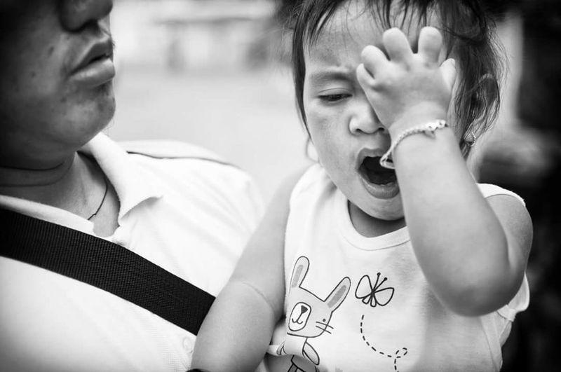 XeroxPhotography EloraLightning CubaoCity Black And White Blackandwhite Black And White Photography Streetphotography_bw Streetphoto_bw Streetphotography Eyeem Philippines