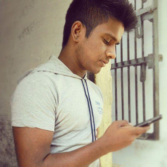 Random_click :-D
