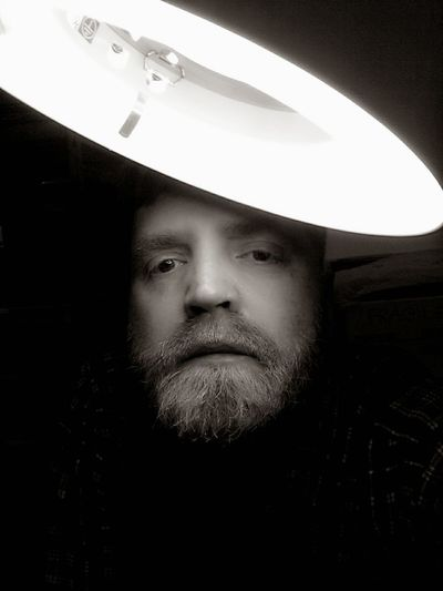 Black & White Portrait Bearded Interrogation Bright Light Light And Shadow Black And White
