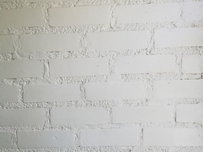 Wall Brick Wall Brickwall Brick Walls Brick Wall Background Bricks In The Wall Brick Wall Photography White Bricks White Background White Wall White Plate White Backround White Color White Brick Bricks Brick Background Bricks Background