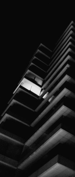 Enjoying The View and Getting Inspired by Architectural Detail in Black & White • NEM Black&white and Cityscapes • Urban in Bnw_friday_eyeemchallenge • Urban 4 Filter in B&w