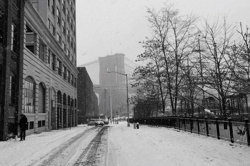 Taking Photos Urban HDR NYC Photography Noir Urbanphotography Explore Eye4photography  Monochrome Blackwhite