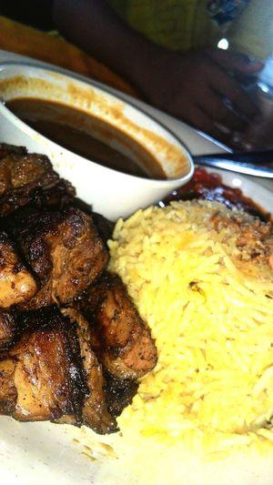 Lunch Time! EyeEm Malaysia Malaysian Food