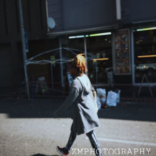 Blurred Motion Blurred Background Blurred Visions Street Walking These Shoes Are Made For Walking ZMPHOTOGRAPHY