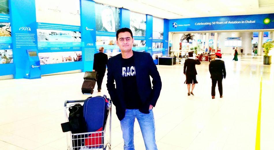 Dubai Airport Travel Photography Travel Boarding Gate Emirates Dnata Hello ❤ Hello World Me
