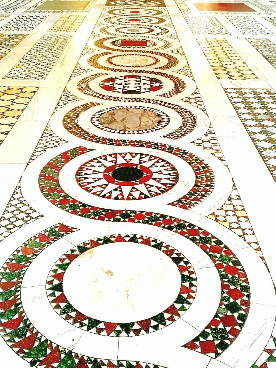 design, indoors, pattern, full frame, no people, backgrounds, close-up, day